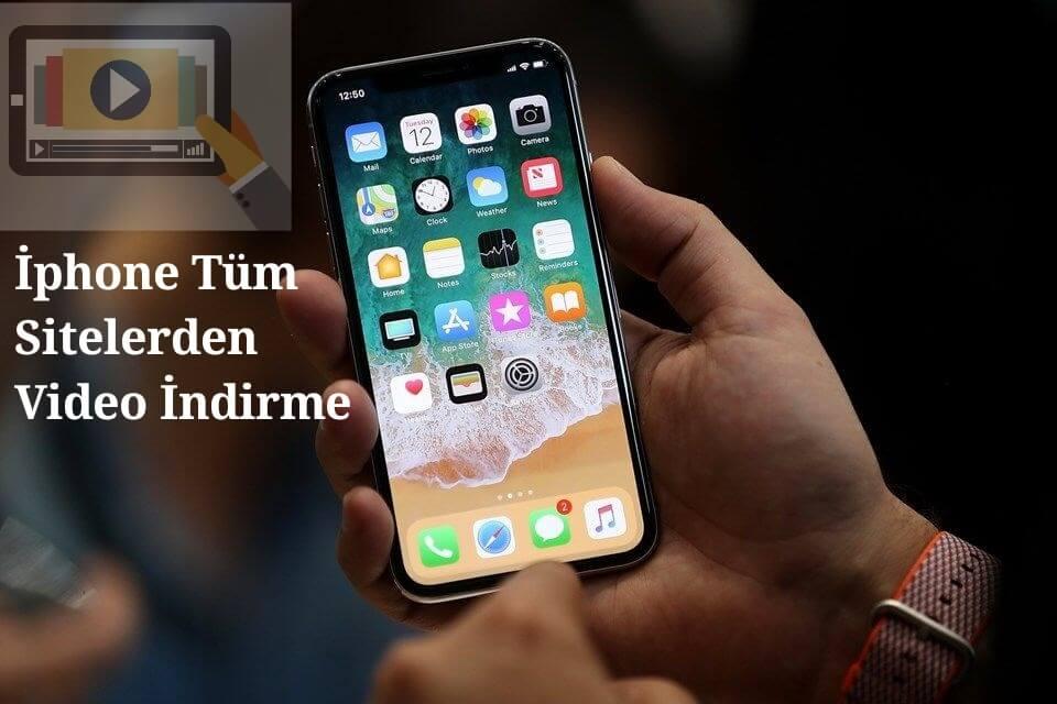 Iphone Icin Mp3 Indirme Programi 2019 Iphone Icin Muzik